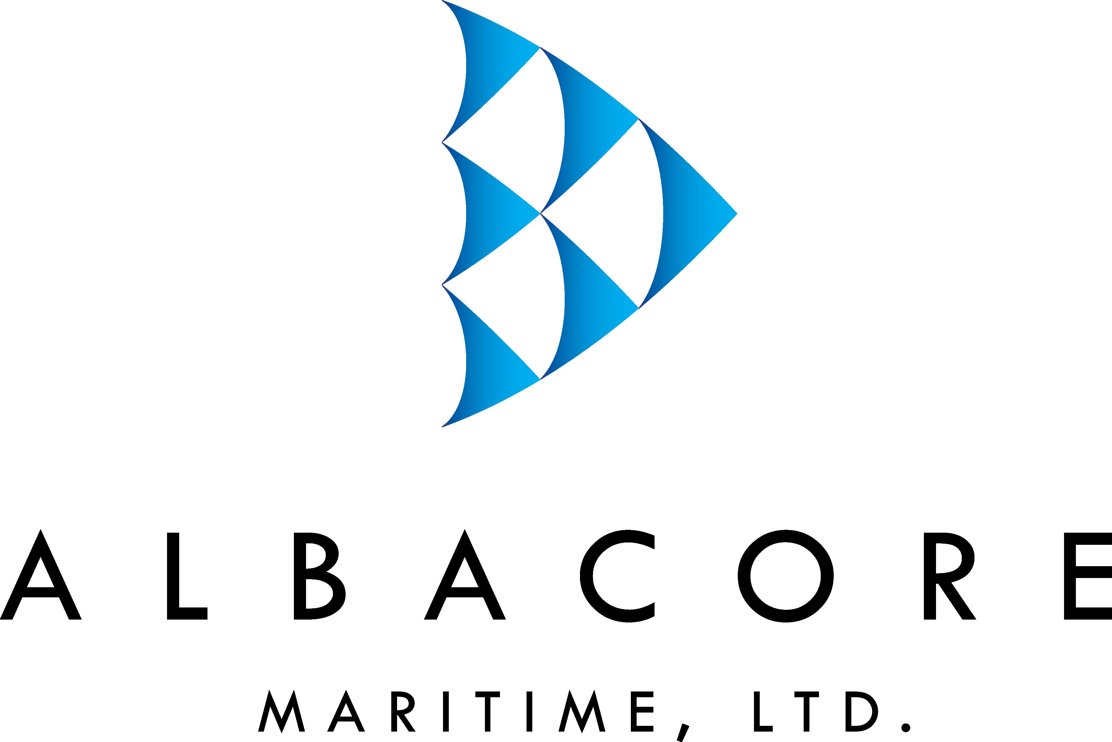 Albacore Maritime